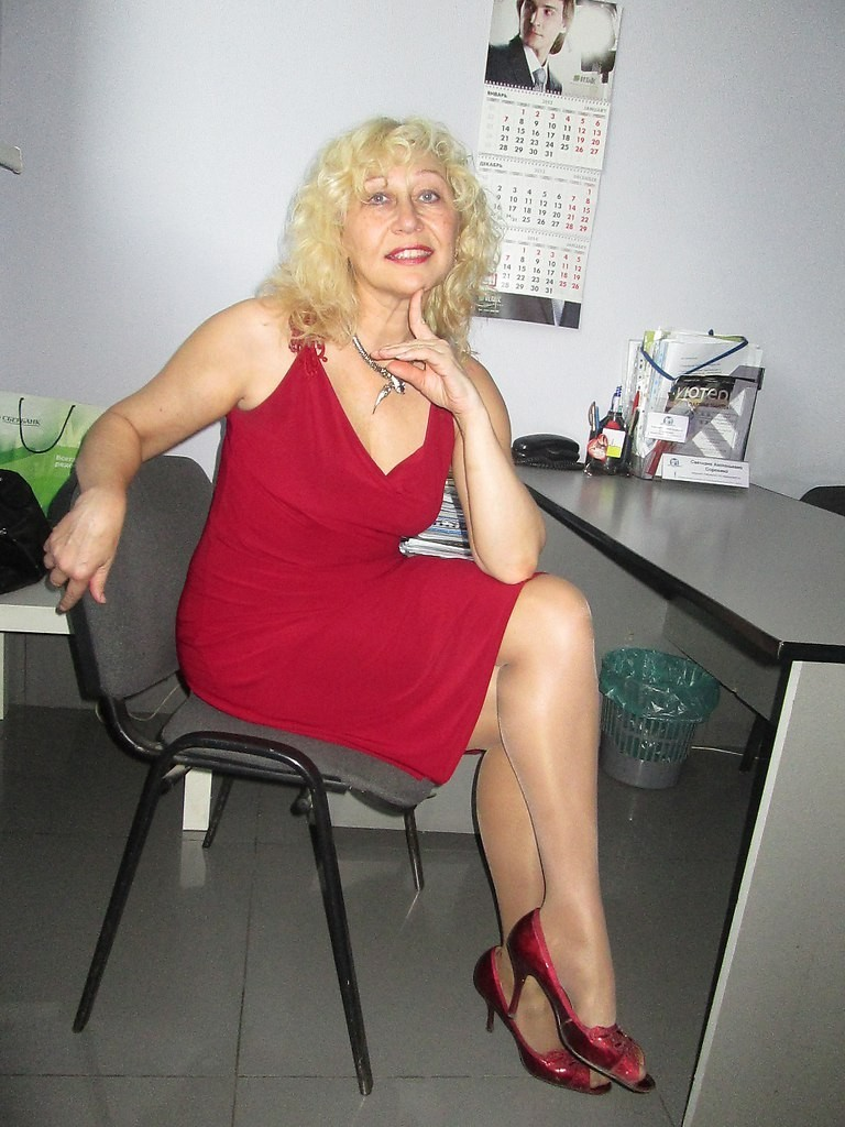 haveing sex with men there tights on vidoes