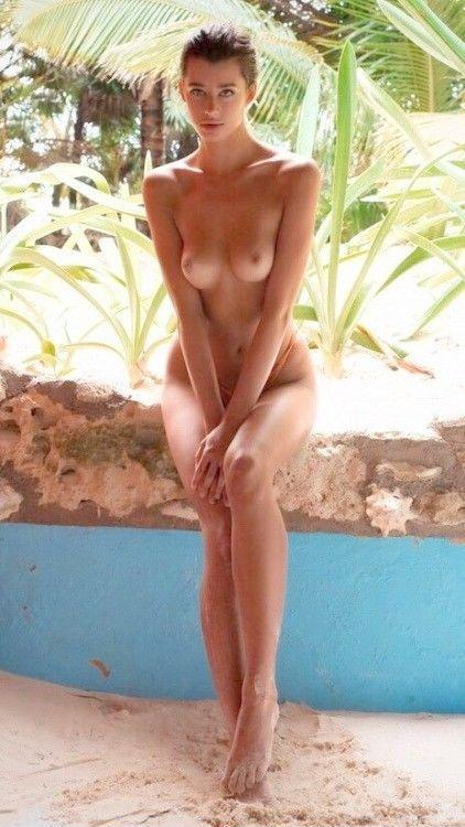 college party naked girl video