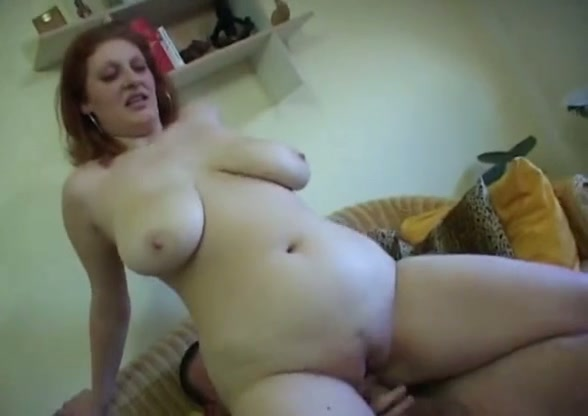 sexy lesbians licking pussy