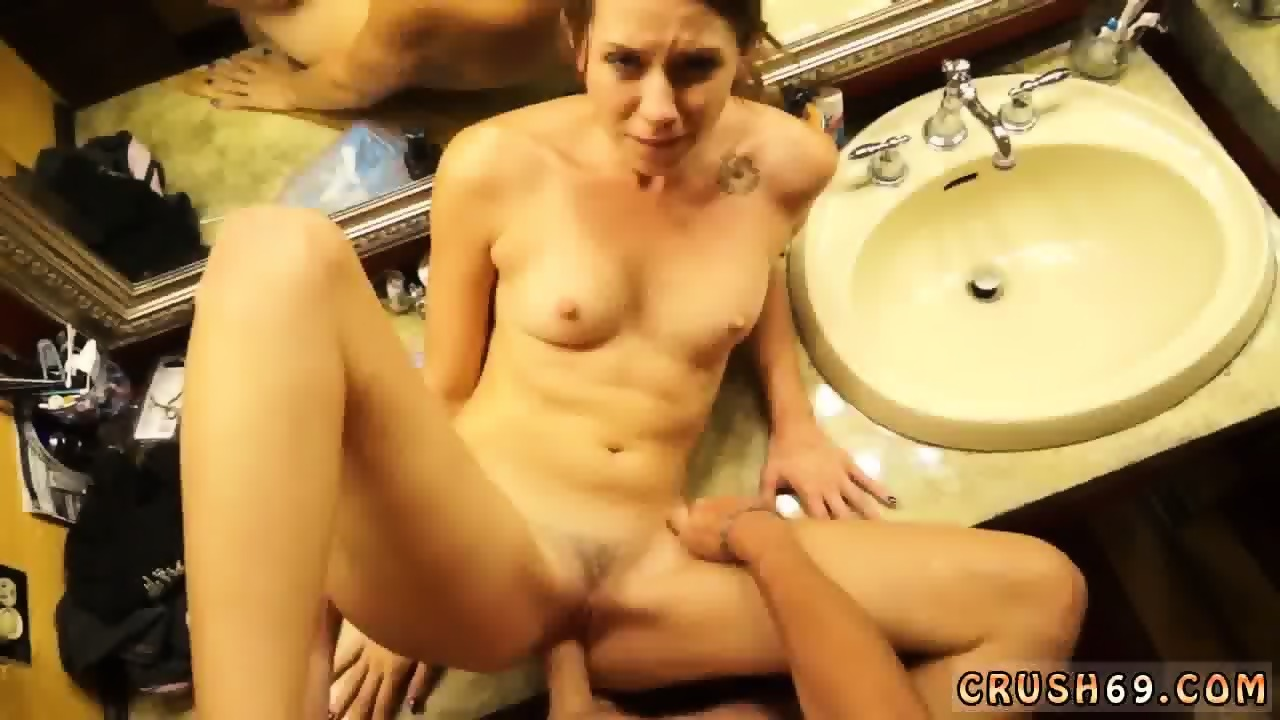 hot couple sex movies