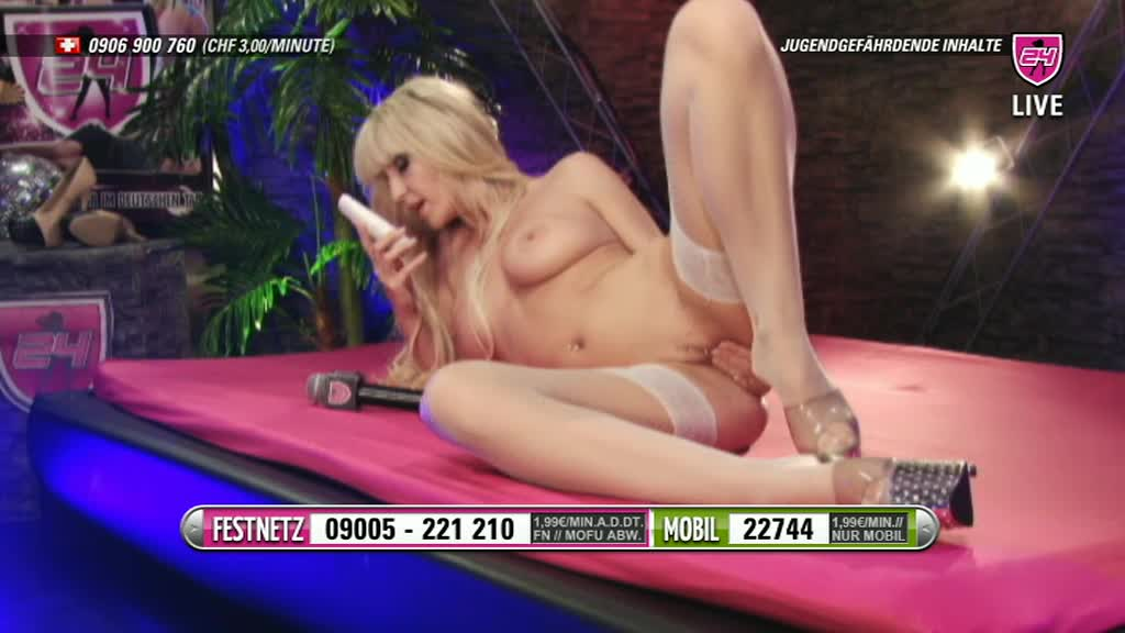 naked women stripping and humping