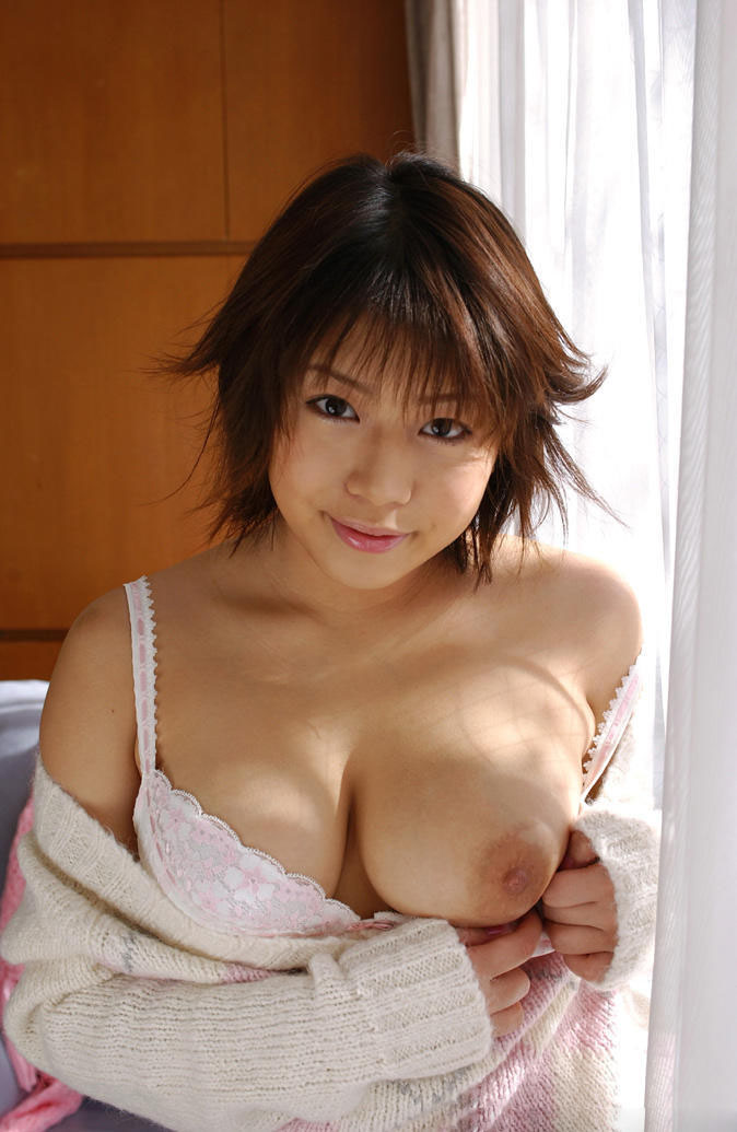 girls at age 12 nude