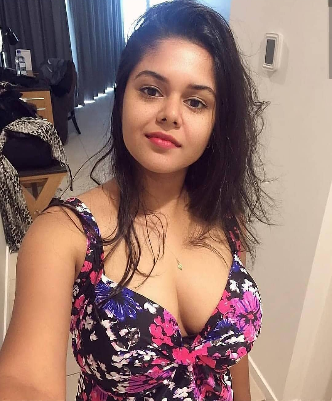 tamil college girl sex galleries