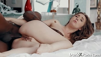 wives club naked sex