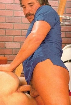 planetsuzy ava addams pictures