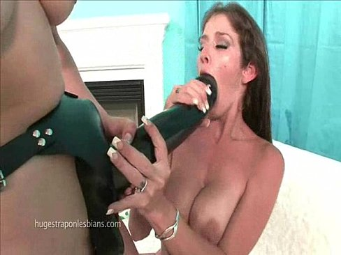 my mom is a squirter