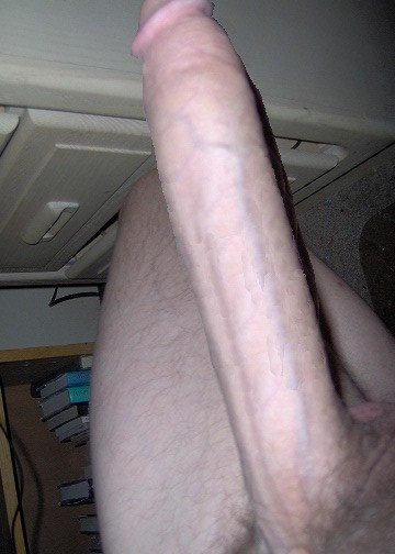pictures of sexy naked wemon