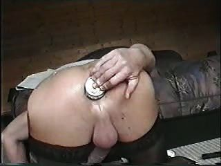 Anal insertions porn - aeriallifestyleproductions.com