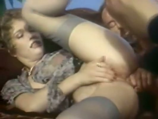free black girl with white guy sex videos