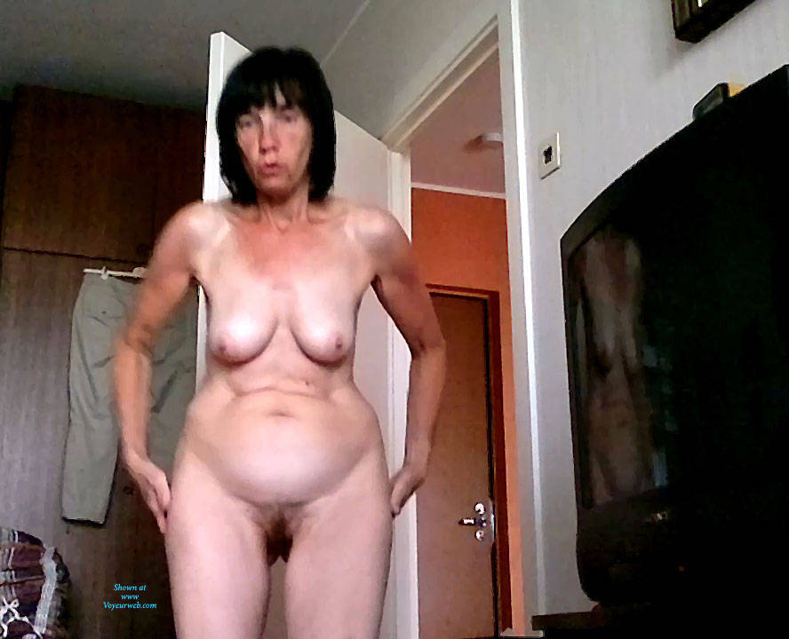 wet pussy movies free