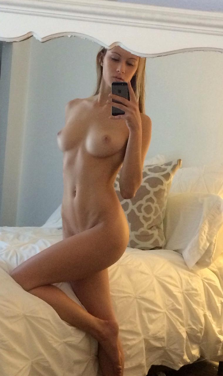 sex chat sg
