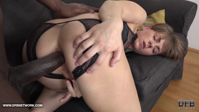 sexy hottest scenes