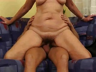 sexy and horny women
